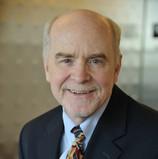 John Oshea-Award-2009.jpg