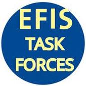 EFIS-TFs_edited.jpg