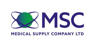 MSC.jpg