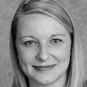 Assoc Prof Joanne Masterson - National University of Ireland Maynooth