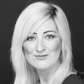 Dr Melissa Conroy