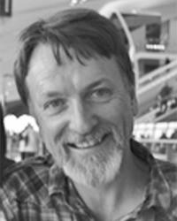 Prof Derek Doherty - Trinity College Dublin