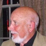 Alex Wheelan-Award-2003.jpg