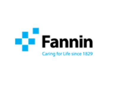 Fannin.png