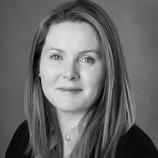 Katherine Fitzgerald-Award-2011.jpg