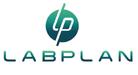 labplan.png