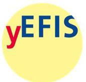 yEFIS_logo_2.jpg