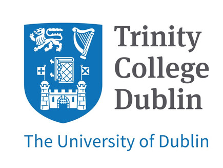 Research Assistant – TB Immunology Research Group
