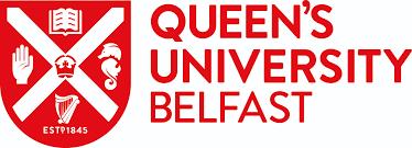 Postdoctoral position – Coll Lab Queen's University Belfast