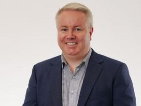 Irish Times: Irish scientist instrumental in Covid-19 vaccine trial