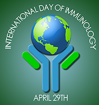 Day of immunology small.tif