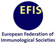 EFIS logo.jpg