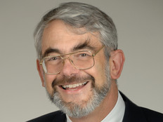 2016 - Dr Dan Kastner