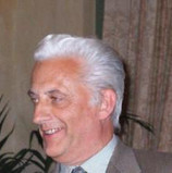 Denis Reen-Award-2005.jpg