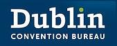 Convention bureau logo.jpg