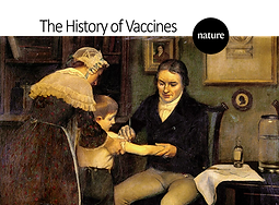 history of vaccines.tif