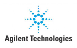 agilent-technologies-logo.jpg