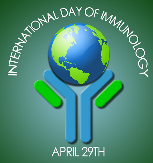 Day of immunology.tif