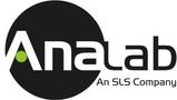 Analabs.jpg