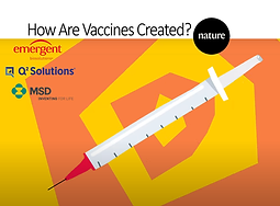 how vaccines are created.tif