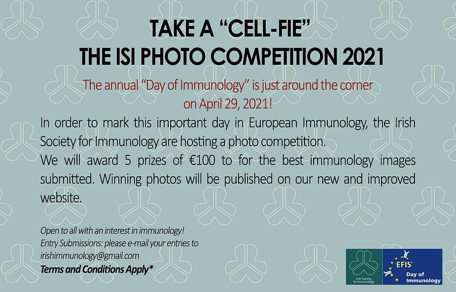 Cell-fie promo.tif