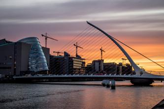 AndreeaPhotography DublinSunrise2.jpg