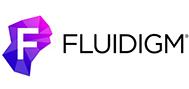 fluidigm.png