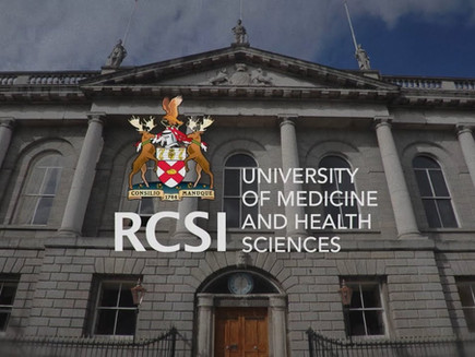 Postdoctoral position in Human Respiratory Immunology