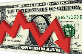 Dólar recua ante real com foco em vacina e Guedes