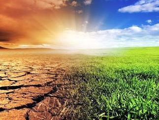 RS terá sistema de monitoramento do clima