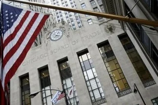 Bolsas de Chicago e no York não operam nesta 5ª feira com Dia de Ação de Graças nos EUA