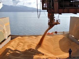 Costa Rica volta a abrir tender trade suspenso duas vezes