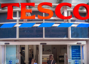 Jobs at risk as Tesco announces bakery overhaul