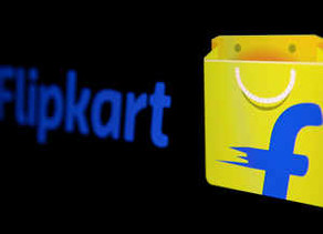 Top talent leaving Flipkart in search of greener pastures ..