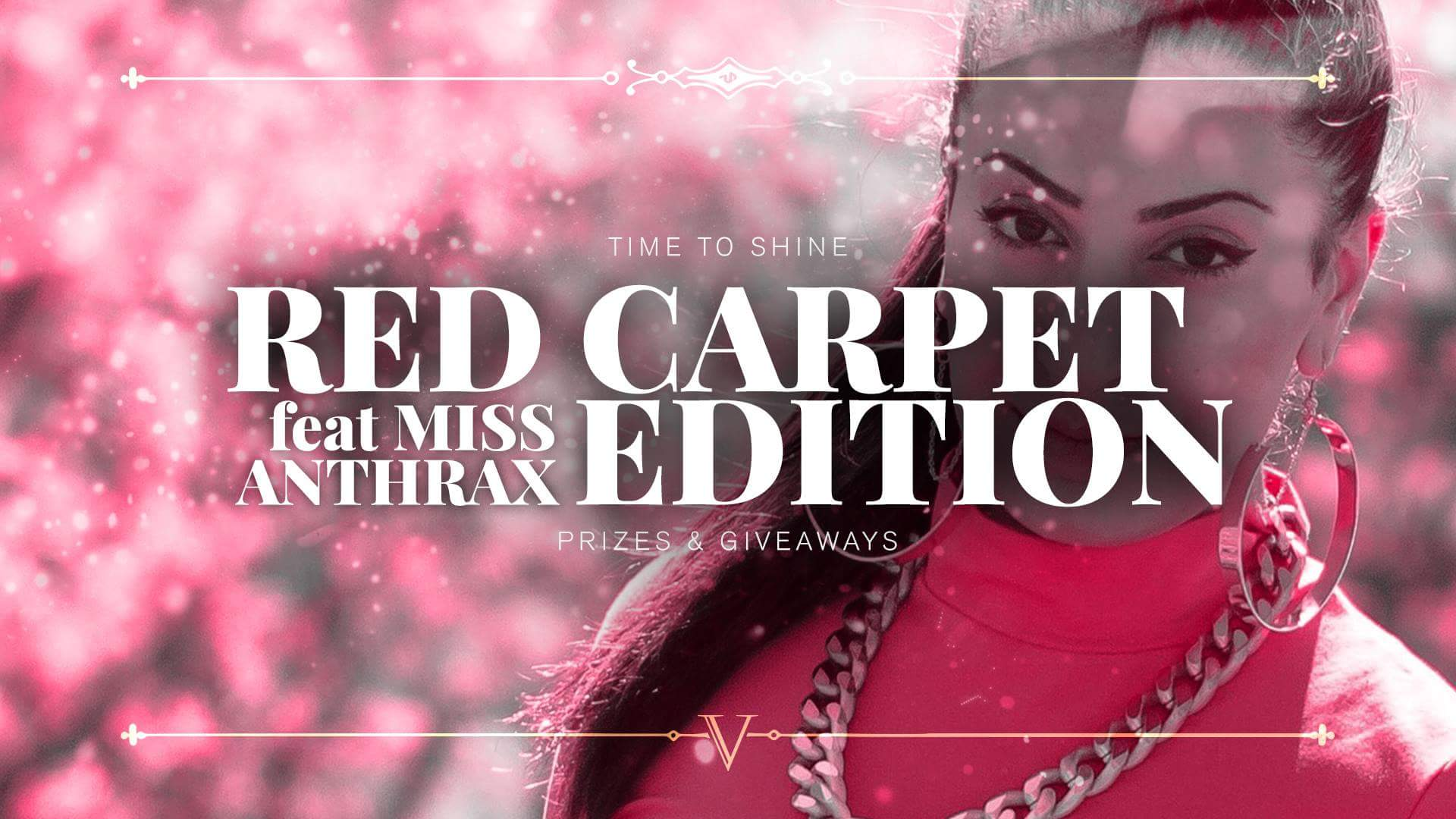 Valand Red Carpet 24_11-17