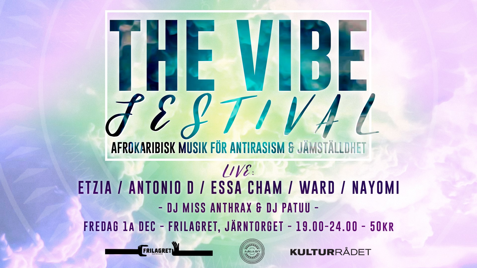 The Vibe 1_12-17