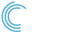 MTEK logo white and#1273F9A.png
