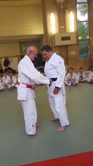 judo-remise-ceinture-noire-4e-dan-2.jpeg