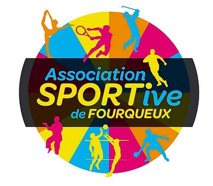 AssoSportiveFourqueux_Logocercle_edited_
