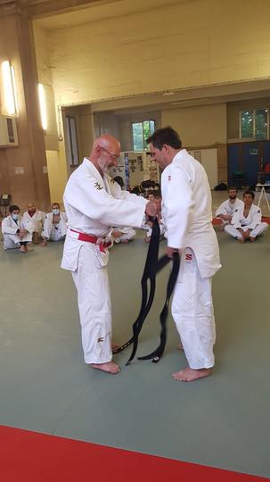 judo-remise-ceinture-noire-4e-dan.jpeg