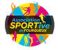 AssoSportiveFourqueux_Logocercle.jpg