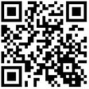 QR code FB Fourqueux.PNG