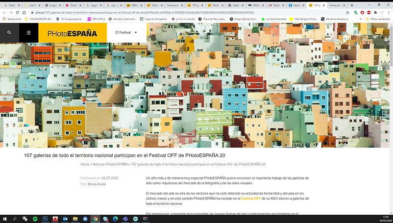 fondo de pantalla_orgullo.jpg