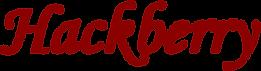 logo_hackberry.png