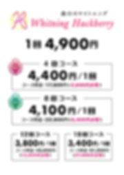 price_menu.jpg