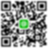 スクリーンショット 2018-12-13 15.59.01.png