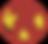 hack-logo.png