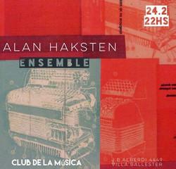club de la musica 1