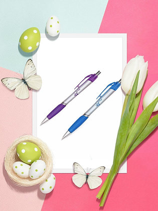 Vettechstuff pen