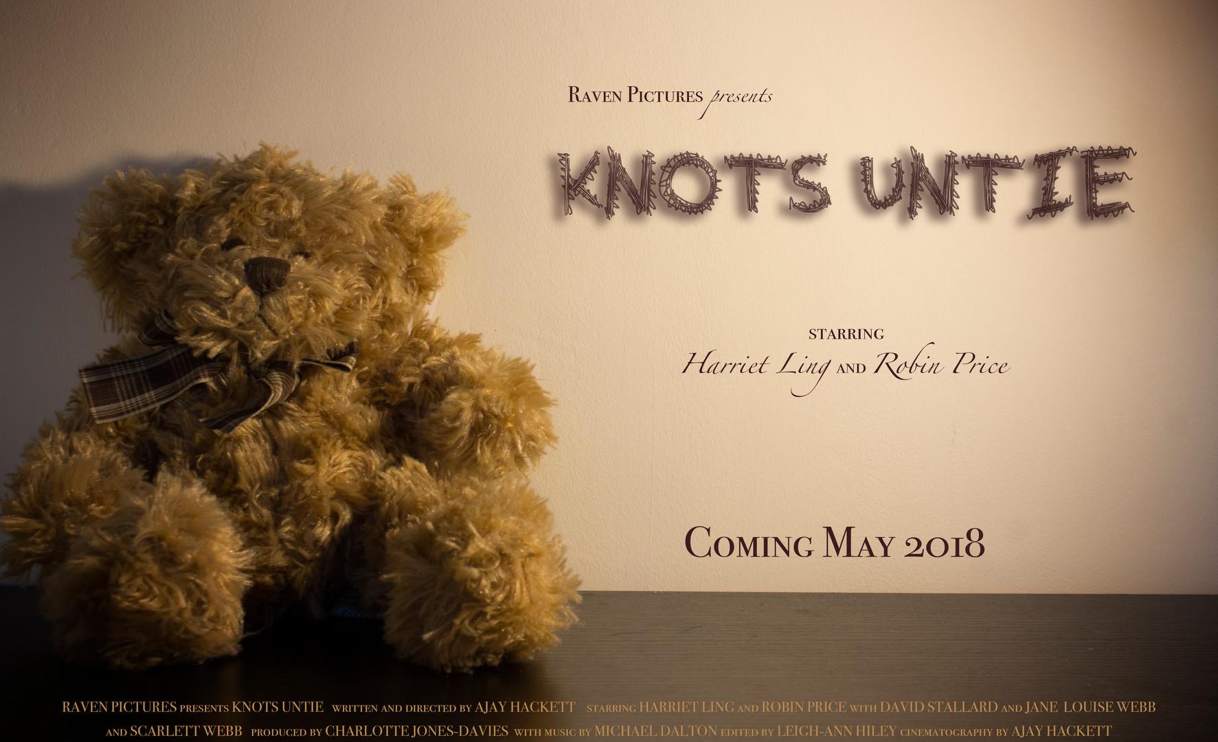 knots untie poster copy copy.jpg